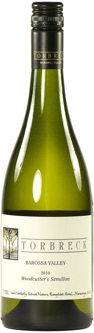 Torbreck Woodcutter s Semillon