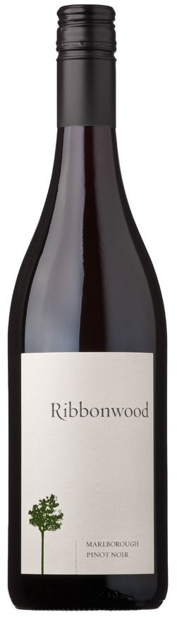 Ribbonwood, Pinot Noir