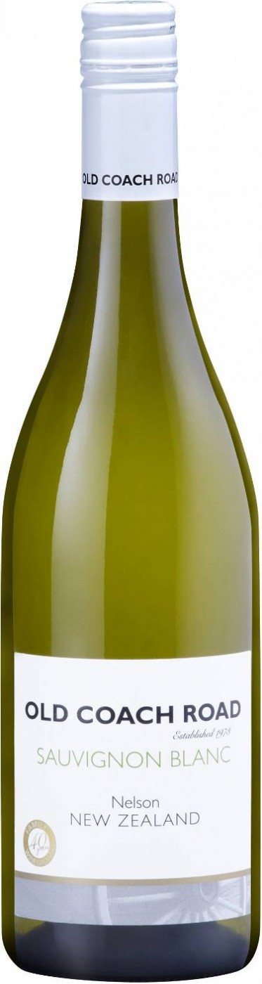 Seifried, Old Coach Road, Sauvignon Blanc, Nelson