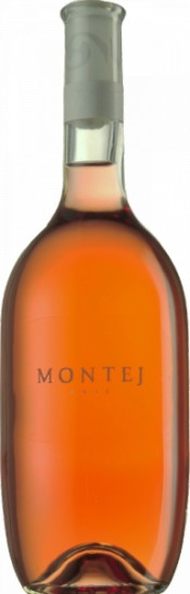 Montej Rose Monferrato Chiaretto DOC