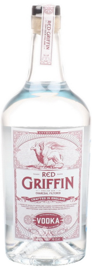 Red Griffin 0.7 л
