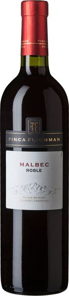 Finca Flichman Malbec Roble