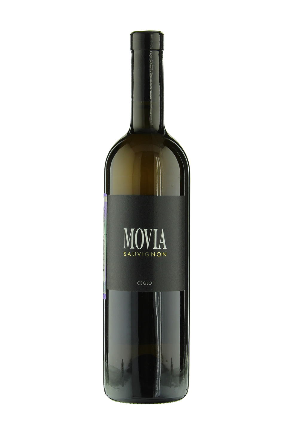 Movia Sauvignon Brda