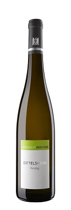 Riesling Weingut Winter