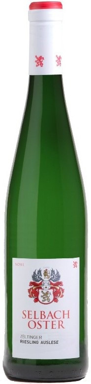 Selbach-Oster, Zeltinger Himmelreich Riesling Auslese