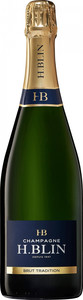 Champagne H. Blin, Brut Tradition