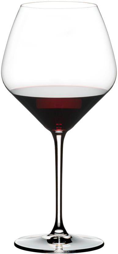 Riedel Extreme Pinot Noir (2 шт.)