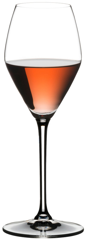 Riedel Extreme Rose Champagne (2 шт.)