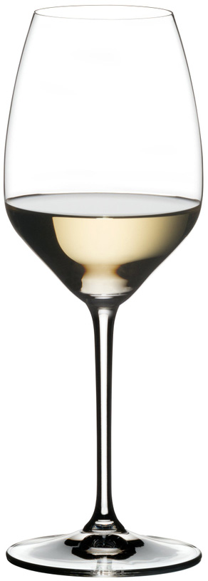 Riedel Extreme Riesling (2 шт.)