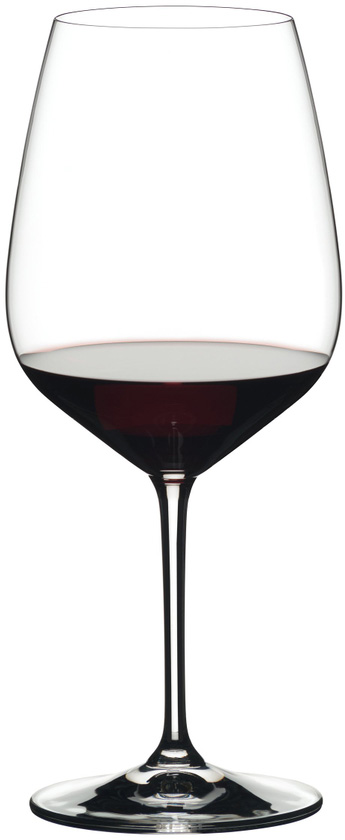 Riedel Extreme Cabernet (2 шт.)