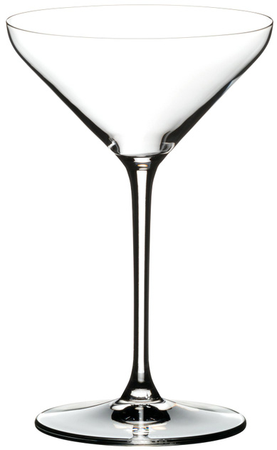 Riedel Extreme Cocktail (2 шт.)