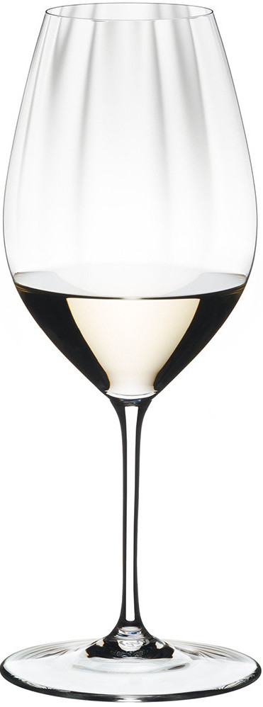 Riedel Perfomance Riesling (2 шт.)