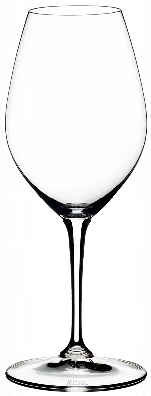Riedel Vinum Champagne Glass (2 шт.)
