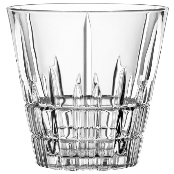 Spiegelau Perfect Tumbler 4508042