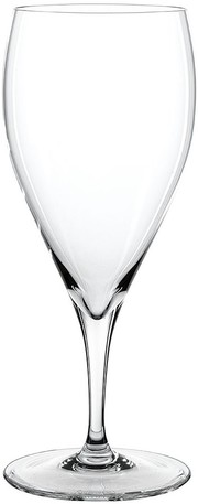 Spiegelau Adina Prestige Cocktail Glass 4900119 (6 шт.)