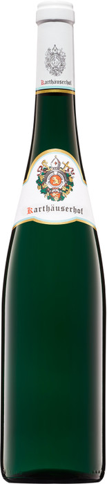 Karthauserhof, Tyrell's Edition, Riesling Spatlese