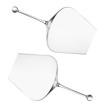 Zalto, Gravitas Omega, Set of 2 pcs
