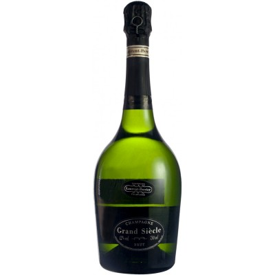 Laurent-Perrier, Grand Siecle