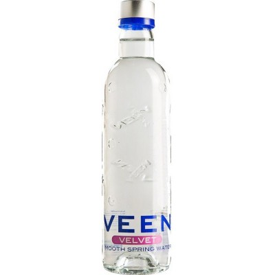 VEEN Velvet Still Glass 0.33 л