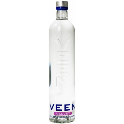 VEEN Velvet Still Glass 0.66 л