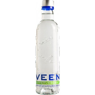 VEEN Effervescent Sparkling Glass 0.33 л