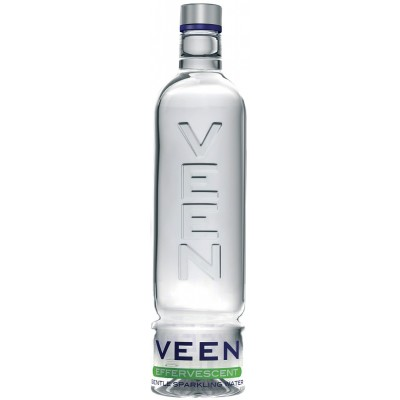 VEEN Effervescent Sparkling Glass 0.66 л