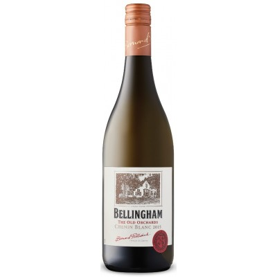 Bellingham Homestead Series The Old Orchards Chenin Blanc