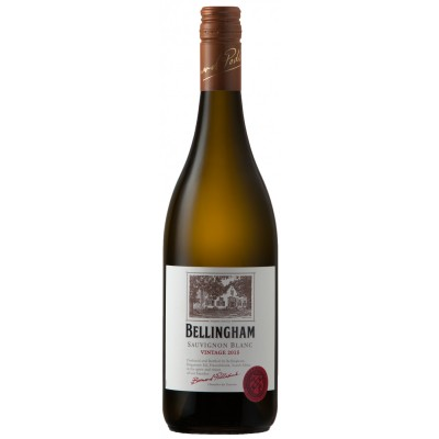 Bellingham Homestead Series Sauvignon Blanc