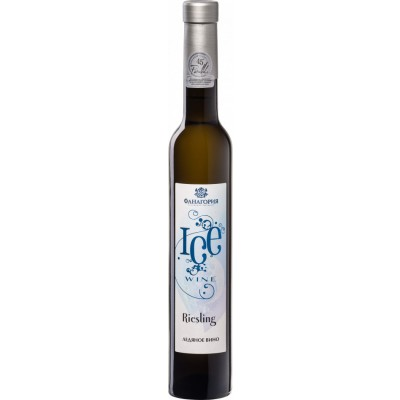 Fanagoria, Ice Wine, Riesling
