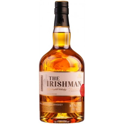 Irishman, Single Malt