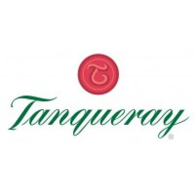 Tanqueray No. Ten 0.75 л
