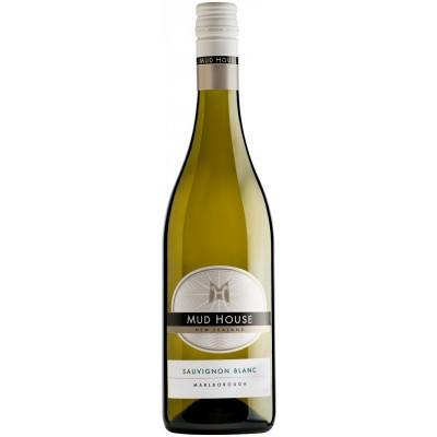 Mud House, Marlborough, Sauvignon Blanc