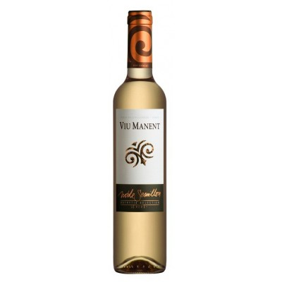Viu Manent, Noble Semillon, Botrytis Selection