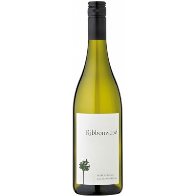 Ribbonwood, Sauvignon Blanc