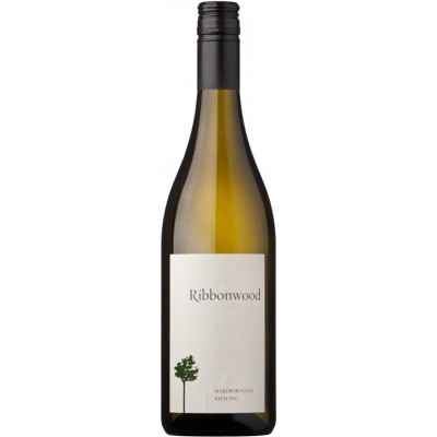 Ribbonwood, Riesling