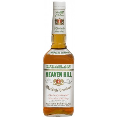 Heaven Hill, Old Style Bourbon