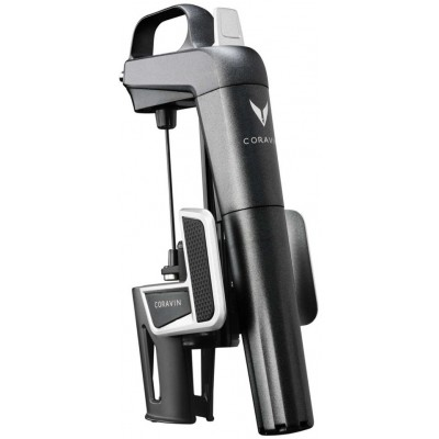 Coravin Model Two 101003