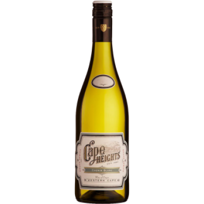 Cape Heights, Chenin Blanc