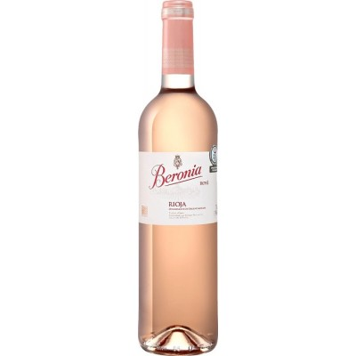 Beronia, Rose, Rioja