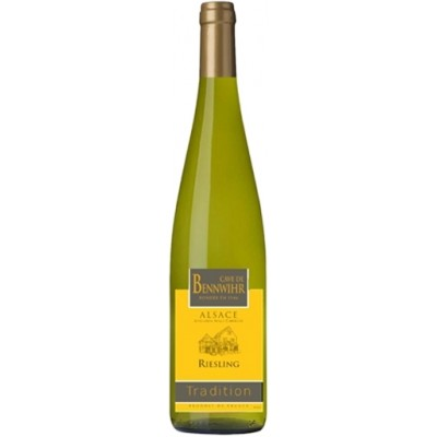 Cave de Bennwihr, Riesling, Tradition