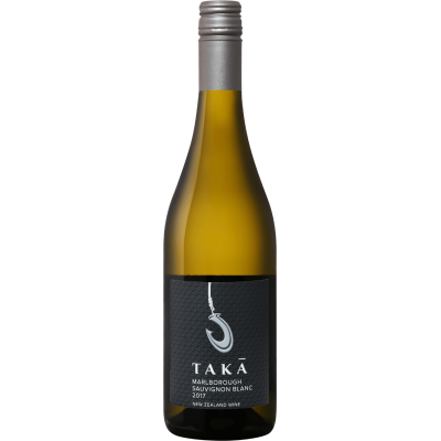 Taka, Marlborough Sauvignon Blanc