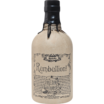 Ableforth`s, Rumbullion