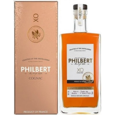 Cognac Philbert, Single Estate XO